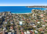 7 Ocean View Road, Freshwater, NSW 2096