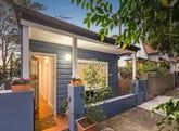 76 Foster Street, Leichhardt, NSW 2040