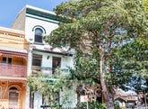 20 Arundel Street, Forest Lodge, NSW 2037