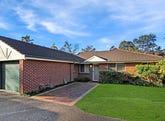 4/9 Laura Street, Gladesville, NSW 2111