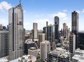 4304/220 Spencer Street, Melbourne, Vic 3000