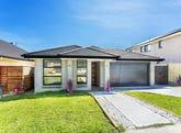 16 Stynes Avenue, Kellyville, NSW 2155