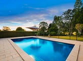 Blue Mountain Heights, address available on request