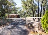 13R Thornwood Road, Dubbo, NSW 2830