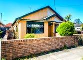 116 Sturt Street, Kingsford, NSW 2032