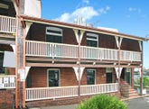 3 and 3A High Street, Millers Point, NSW 2000
