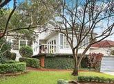 185 Carlingford Road, Carlingford, NSW 2118