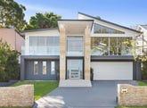 11 Cabarita Place, Caringbah South, NSW 2229