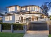 55 Churchill Crescent, Allambie Heights, NSW 2100