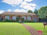 7 Willis Street, Oakdale, NSW 2570