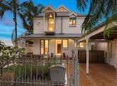 2 Napoleon Street, Rozelle, NSW 2039