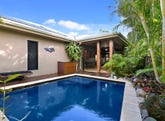 4  Pennant Court, Peregian Springs, Qld 4573