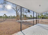 4b Grey Boots Circuit, Kelso, Qld 4815