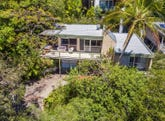 2 Hill Avenue, Burleigh Heads, Qld 4220