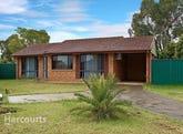 40 Carroll Crescent, Plumpton, NSW 2761