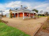 346 Eleven Mile Drive, Bathurst, NSW 2795