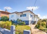 258 Mount Street, Upper Burnie, Tas 7320