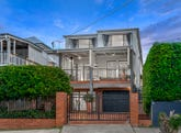 31 Gertrude Street, Highgate Hill, Qld 4101