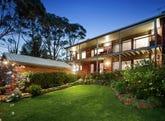 16 Bay Avenue, Mount Eliza, Vic 3930