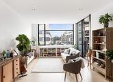 404A/5 Hadfields Street, Erskineville, NSW 2043