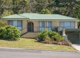144 Pomona Road North, Riverside, Tas 7250