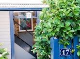 17 Hampton Street, Balmain, NSW 2041