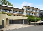 14/20 Terrace Street, Spring Hill, Qld 4000
