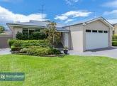 19 Cox Crescent, Richmond, NSW 2753