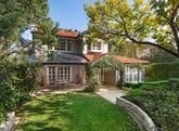 26 Highlands Avenue, Gordon, NSW 2072