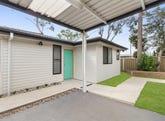 92a Webster Rd, Lurnea, NSW 2170