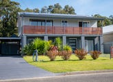 66 Cater Crescent, Sussex Inlet, NSW 2540