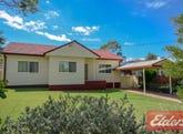 80 Harvey Rd, Kings Park, NSW 2148