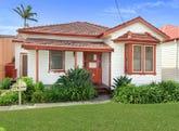 2/386 Crown Street, Wollongong, NSW 2500