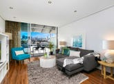 320/14 Griffin Place, Glebe, NSW 2037