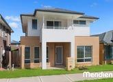 33 Carisbrook St, Kellyville, NSW 2155