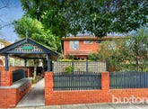 1/1222 Dandenong Road, Murrumbeena, Vic 3163