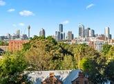 507/34 Wentworth Street, Glebe, NSW 2037