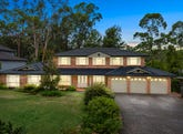 29 Colbarra Place, West Pennant Hills, NSW 2125