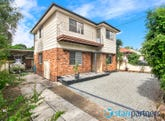 4 Balmoral Road, Northmead, NSW 2152