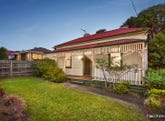 49 Mary Street, Kew, Vic 3101