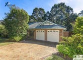 22 Black Wattle Circit, Northmead, NSW 2152