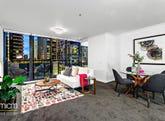 806/668 Bourke Street, Melbourne, Vic 3000