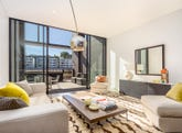 157 Ross Street, Forest Lodge, NSW 2037
