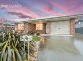 19A Wingrove Gardens, Shorewell Park, Tas 7320