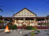132 Keith Hall Lane, South Ballina, NSW 2478