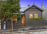21 College Street, Balmain, NSW 2041