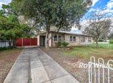 19 Fatchen Street, Elizabeth Grove, SA 5112