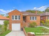 8 Nicholson Street, Chatswood, NSW 2067