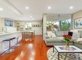 2/4 Roseby Street, Drummoyne, NSW 2047