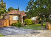 40 Correys Avenue, Concord, NSW 2137